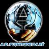 A.D. Plenitude da Fé
